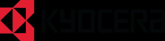 icon-kyocera